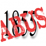 logo-abus1855